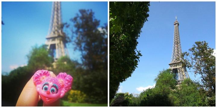 EiffelTower_tra